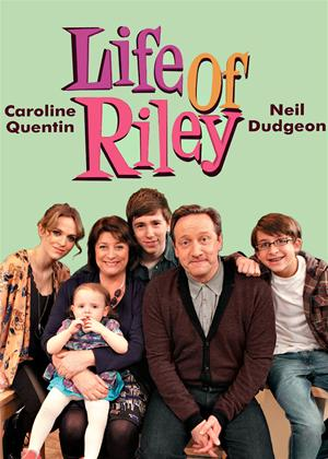 Life of Riley Online DVD Rental