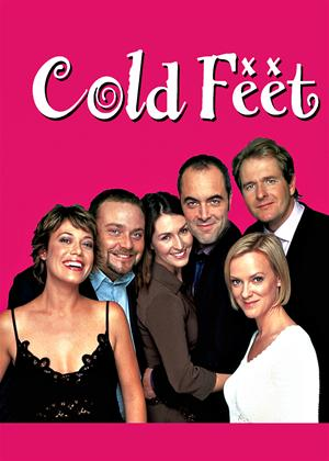 Cold Feet Online DVD Rental