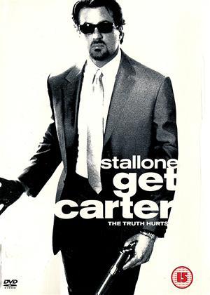 Get Carter Online DVD Rental