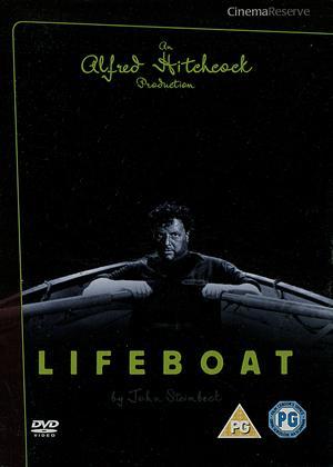 Rent Lifeboat Online DVD Rental
