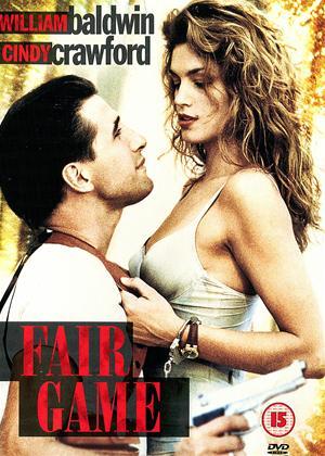 Fair Game Online DVD Rental