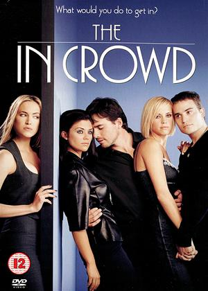 The In Crowd Online DVD Rental