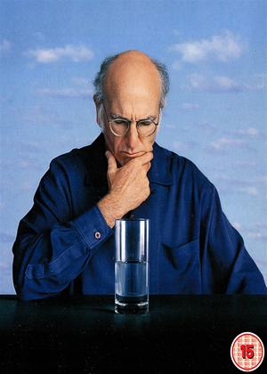 Rent Curb Your Enthusiasm: Series 3 Online DVD Rental