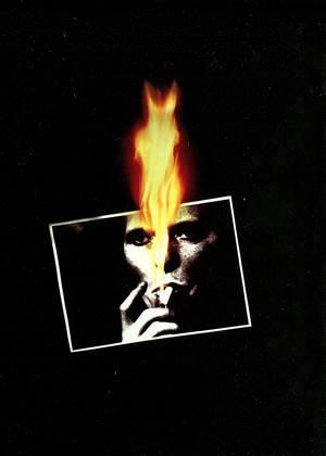 David Bowie: Ziggy Stardust the Motion Picture Online DVD Rental