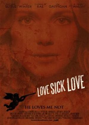 Love Sick Love Online DVD Rental