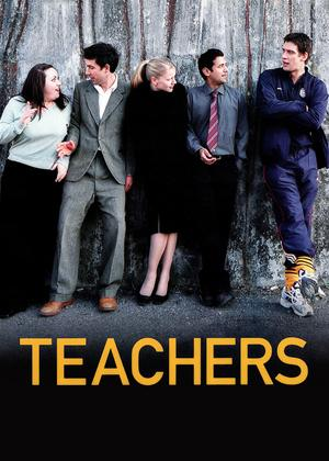 Teachers Online DVD Rental