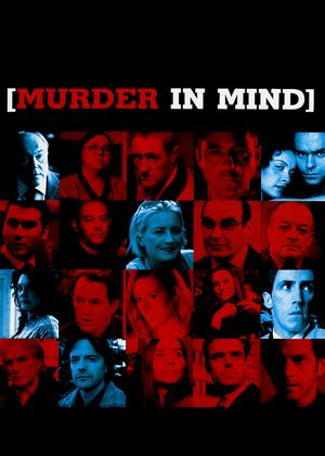 Murder in Mind Online DVD Rental