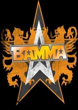 Rent The Very Best in British MMA: BAMMA 1-10 Online DVD Rental