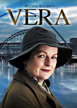 Vera Online DVD Rental