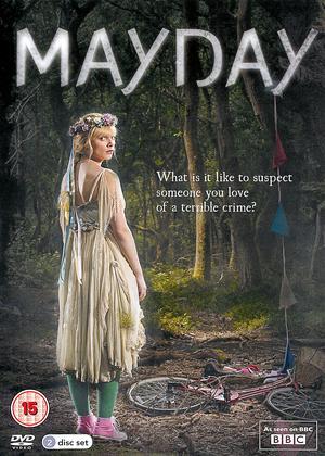 Rent Mayday: Series 1 Online DVD Rental