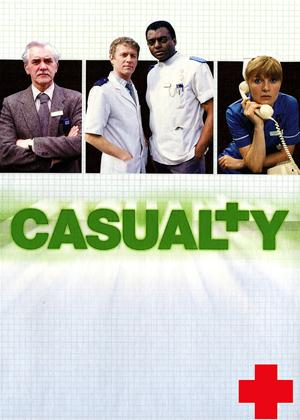 Casualty Online DVD Rental