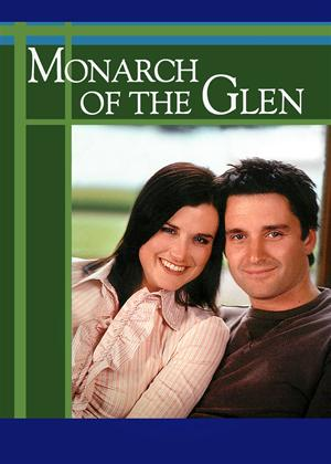 Monarch of the Glen Online DVD Rental