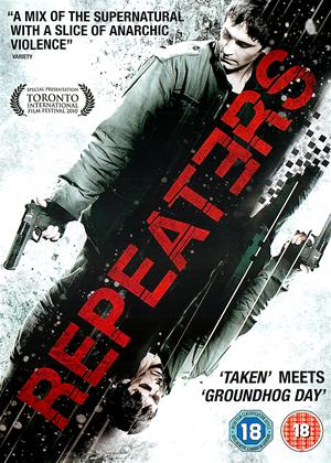 Repeaters Online DVD Rental