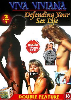 Rent Viva Viviana / Defending Your Sex Life Online DVD Rental