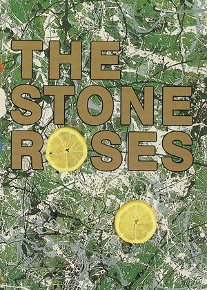 Rent Stone Roses Online DVD Rental