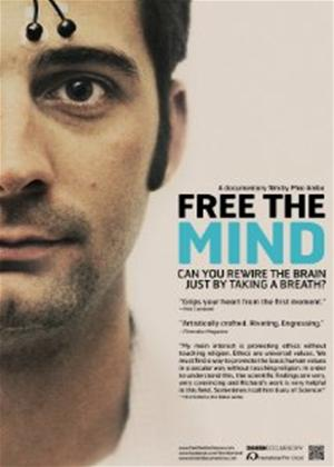 Rent Free the Mind Online DVD Rental