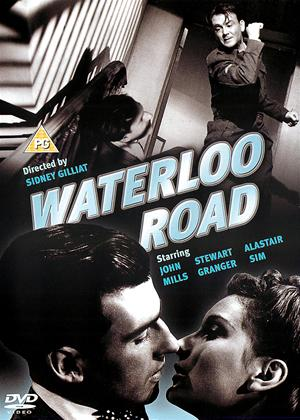 Waterloo Road Online DVD Rental
