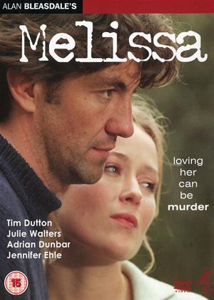 Melissa Online DVD Rental
