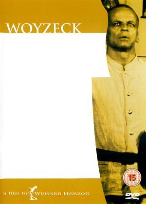 Woyzeck Online DVD Rental