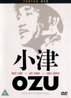 The Ozu Collection: Early Summer Online DVD Rental