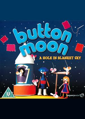 Button Moon: A Hole in Blanket Sky Online DVD Rental