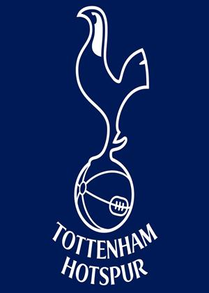 Tottenham Hotspur: End of Season Review 2001/02 Online DVD Rental