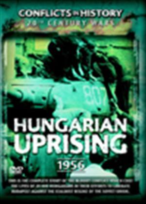 Rent Hungarian Uprising Online DVD Rental