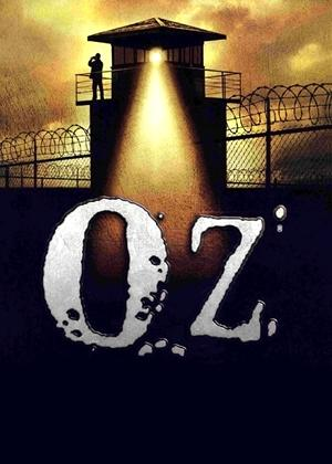 Oz Online DVD Rental