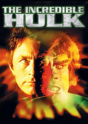 Incredible Hulk Online DVD Rental