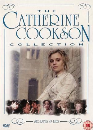 Catherine Cookson: The Mallen Secret Online DVD Rental