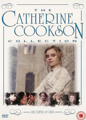 Rent Catherine Cookson: The Black Candle Online DVD Rental