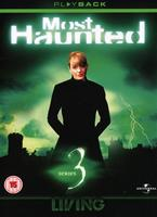 Most Haunted: Series 3 Online DVD Rental