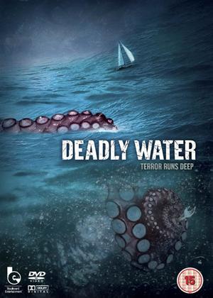 Rent Deadly Water Online DVD Rental