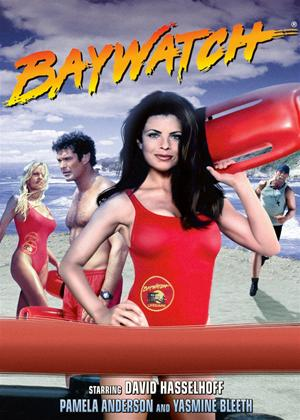 Baywatch Online DVD Rental