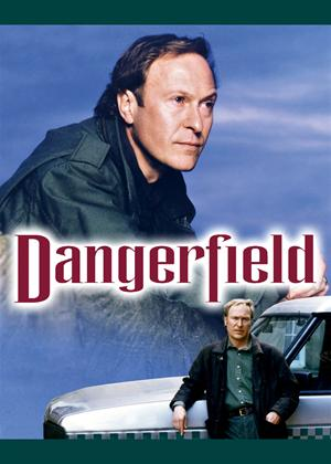 Dangerfield Online DVD Rental