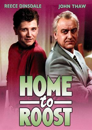 Home to Roost Online DVD Rental