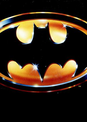 Batman Online DVD Rental