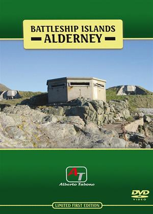 Battleship Islands: Alderney Online DVD Rental