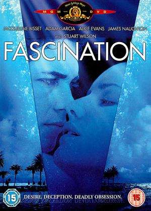 Fascination Online DVD Rental