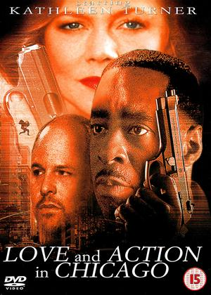 Love and Action in Chicago Online DVD Rental