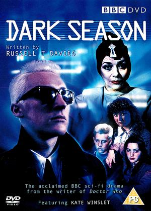 Dark Season: Series Online DVD Rental