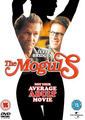 The Moguls Online DVD Rental