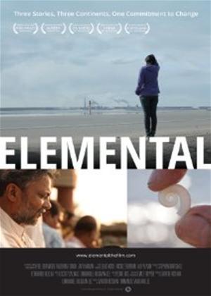Elemental Online DVD Rental