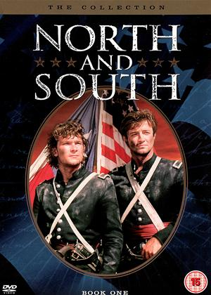 North and South: Series 1 Online DVD Rental