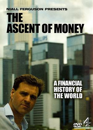 Rent The Ascent of Money Online DVD Rental