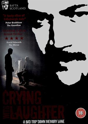 Crying with Laughter Online DVD Rental