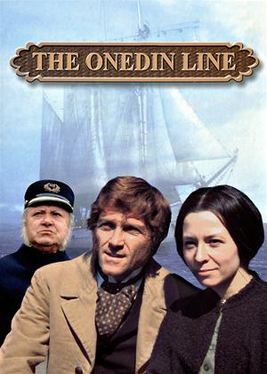 The Onedin Line Online DVD Rental