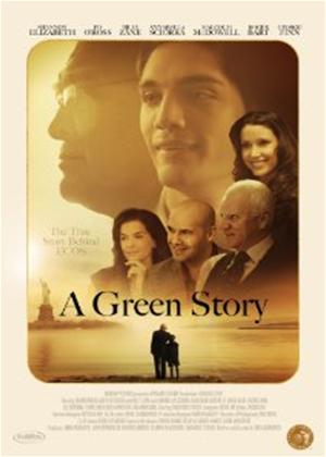 A Green Story Online DVD Rental