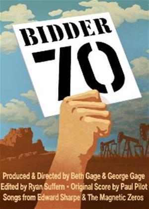 Rent Bidder 70 Online DVD Rental