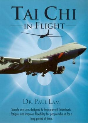 Rent Tai Chi: In Flight Online DVD Rental